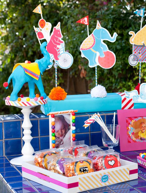 tus invitados vern una linda decoracin con estos arreglos para fiestas infantiles espero que te gusten y sirvan de inspiracin para la decoracin de la
