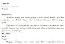Contoh Surat Perjanjian Diatas Materai 6000 Isplbwiki Net