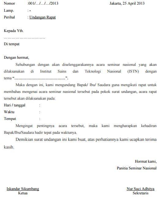 Contoh Surat Perjanjian Hutang Piutang dengan Jaminan Mobil Sederhana Singkat