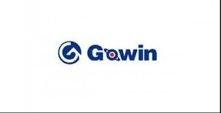 Gowin M9 Plus Stock rom Download