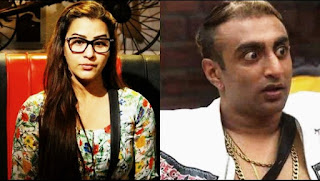 Shilpa or Dadlani, who will loss in Bigg Boss 11 tonight? Here's the answer