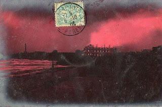 biarritz 1903