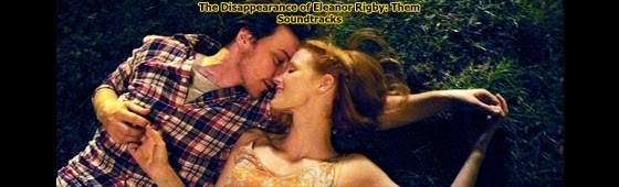 the disappearance of eleanor rigby them soundtracks-askin halleri muzikleri