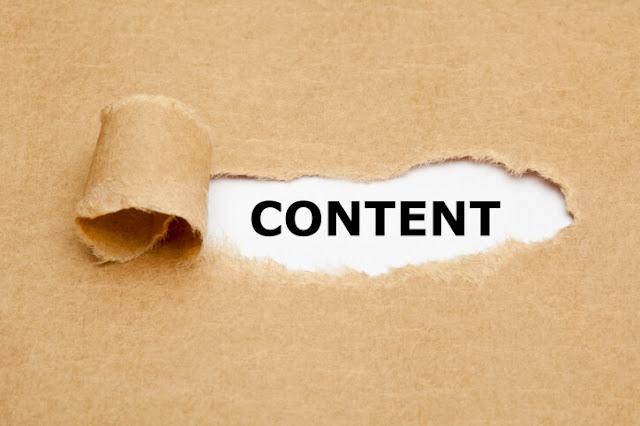 content marketing-mcrlogitech