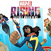 Marvel Rising Secret Warriors Hindi HD 720P Download