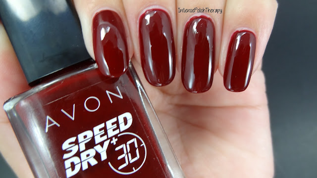 Avon - Red Wine