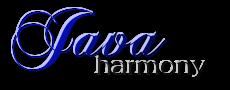 Java Harmony