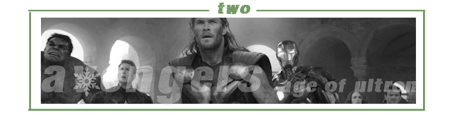 http://www.rissiwrites.com/2015/11/avengers-age-of-ultron-2015.html