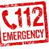 भारत में आपात हेल्पलाइन नंबर '112' से जुड़े 20 राज्य और केंद्र शासित प्रदेश