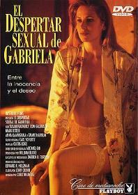 porno castellano gratis mejores actores porno