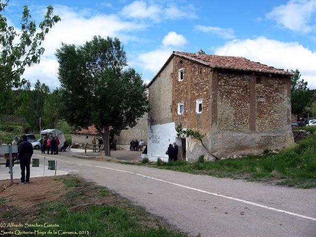 hoya-carrasca-arcos-salinas-caserio