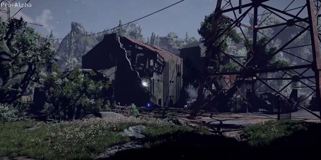 Nordic Games acudirá al E3: The Guild 3, SpellForce 3... 1