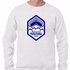 https://www.positivos.com/tienda/es/sudaderas-jersey/30657-sudadera-positivos-unlimited.html