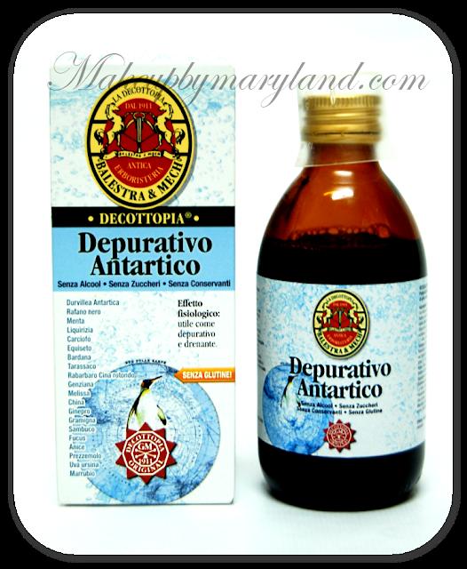 Depurativo Antártico; un jarabe para purificar el organismo-19-makeupbymariland