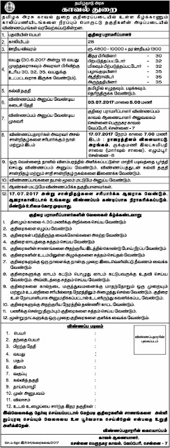 TN-Police-Recruitment-2017-31-Horse-Maintainer-Posts.jpg