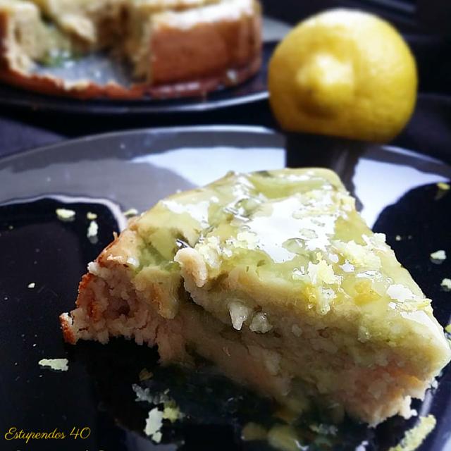 pastel-de-queso-y-limon