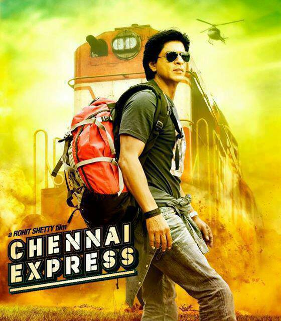 film chennai express motarjam gratuit