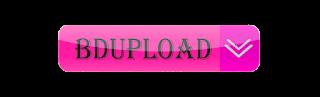 BDUpload