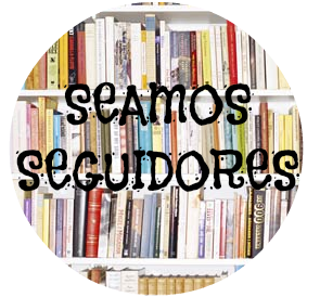 http://dondestamilapiz.blogspot.com.es/p/hola-todos-queridos-lectores-anda-y.html