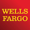 Wells Fargo Los Angeles Main California