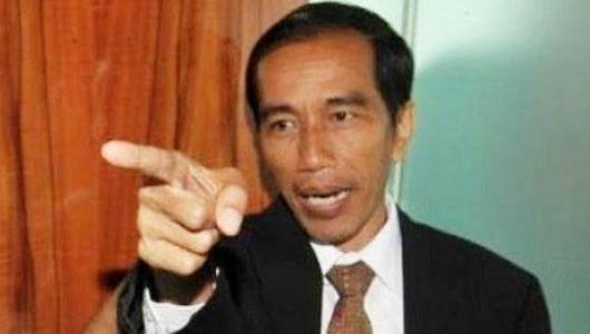 Pengamat: Sikap Tegas Jokowi Tepat untuk Lawan Hoaks Kubu Prabowo