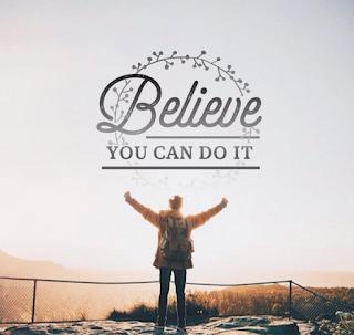Top 11 Self Encouragement Picture Quotes