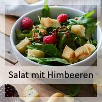 http://christinamachtwas.blogspot.de/2017/06/sommersalt-mit-himbeeren-himbeer-caviar.html