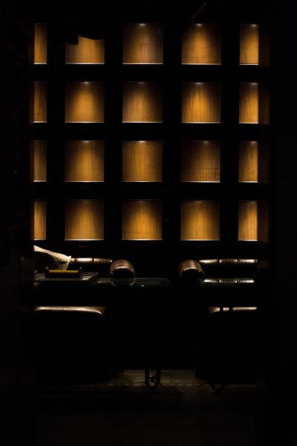 Interior Shots 1