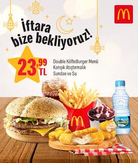 mcdonald's ramazan 2019 iftar menüsü ramazan menüsü mcdonalds ramazan menüsü mcdonalds iftar menüsü