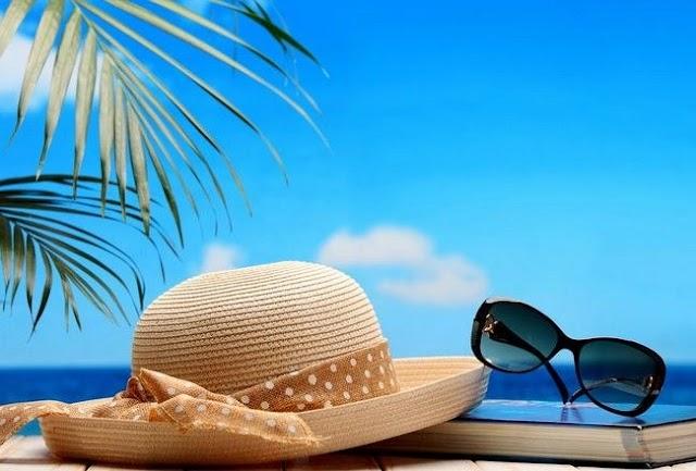 Tips Booking Hotel Aman Dan Nyaman