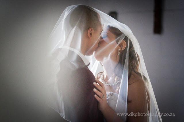 DK Photography _DSC1304 Melissa & Garth's Wedding in Domaine Brahms , Paarl  Cape Town Wedding photographer