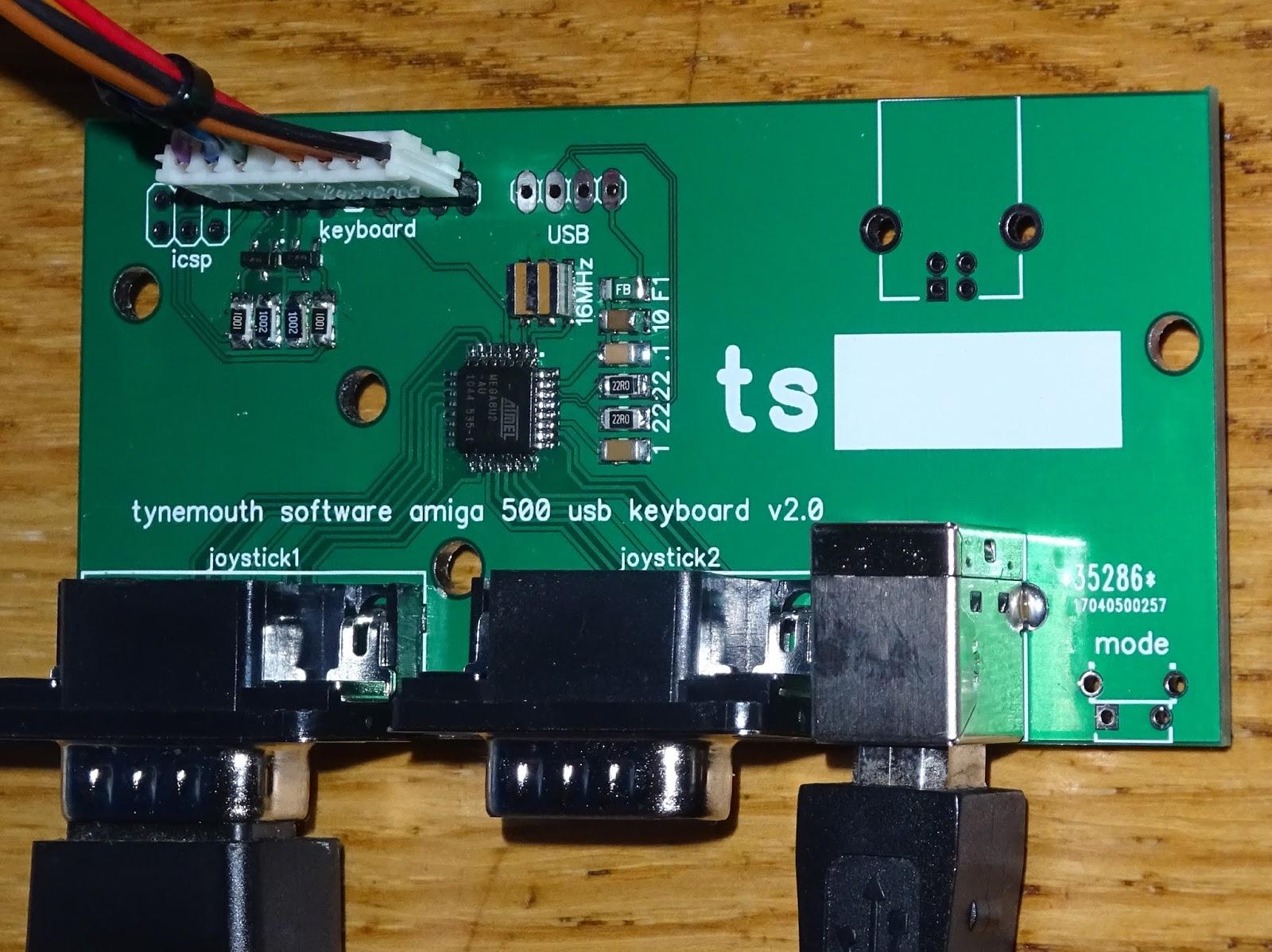A1200 USB WINDOWS 8 X64 TREIBER