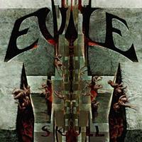 [2013] - Skull