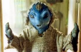 Jadoo Tune Harmonium Notes From Koi Mil Gaya