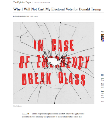 http://www.nytimes.com/2016/12/05/opinion/why-i-will-not-cast-my-electoral-vote-for-donald-trump.html?_r=0