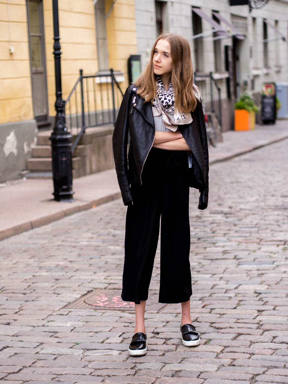 business-women-impostor-syndrome-fashion-blogger-autumn-outfit-inspiration