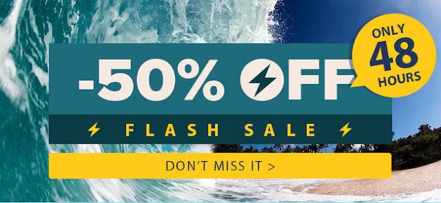 https://www.gearbest.com/flash-sale.html?lkid=14946201