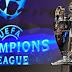 Bayern-Real Madrid y Juventus-Barcelona, platos fuertes de los cuartos de #ChampionsLeague