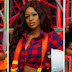BBnaija: Ahneeka Rocks In S3xy Construction Outfit As She Celebrates Birthday Today (Photos)