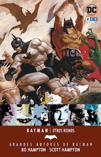 http://www.nuevavalquirias.com/grandes-autores-de-batman-bo-y-scott-hampton-comic-comprar.html
