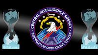 La CIA spia PC, telefoni e TV; cosa dicono i documenti di Wikileaks