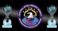 La CIA spia PC, telefoni e TV; cosa dicono i dicumenti di Wikileaks