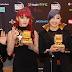 Groups that won two Daesangs in one season at Mnet Asian Music Awards
