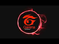 Methode Garena