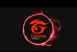 Methode Garena