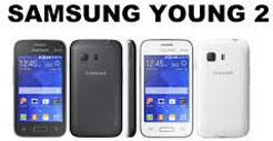Daftar nama ponsel (hp) android termurah, paling murah di pasaran harga dibawah 1 jutaan