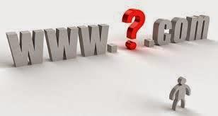 Menentukan domain berkualitas SEO