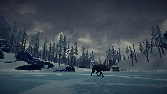 the-long-dark-redux-pc-screenshot-www.ovagames.com-3