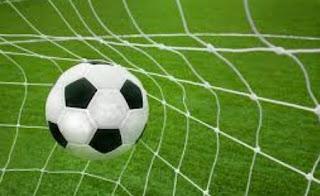 Cara Pasang Widget Klasemen Liga Sepakbola di Blog