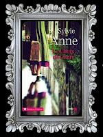 http://unpeudelecture.blogspot.com/2018/05/le-choix-de-claire-de-sylvie-anne.html